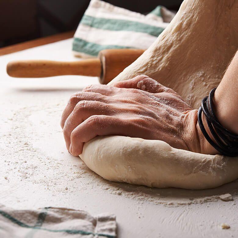 home baker2 pic7