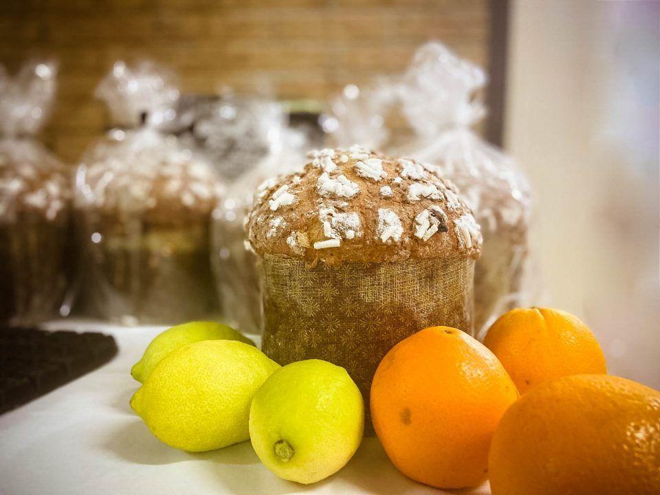Murciatone fruta1